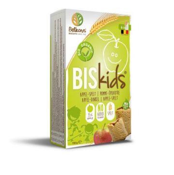 BisKids appel 6-pack Belkorn