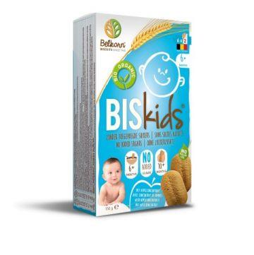 BisKids appelconcentraat 6-pack Belkorn