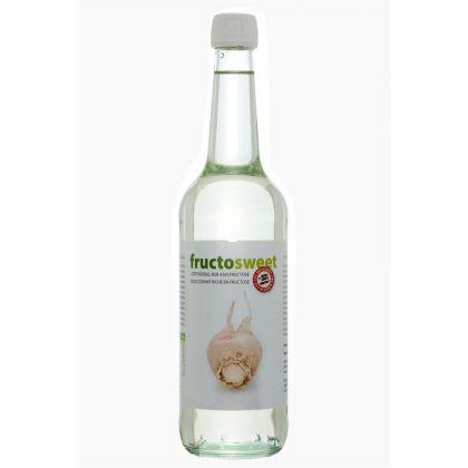Fructosweet 1000gr/75cl Bezegaard