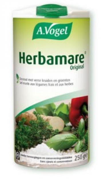 Herbamare 250gr A. Vogel