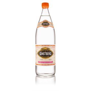 Mineraalwater Bruis 1L Ginstberg