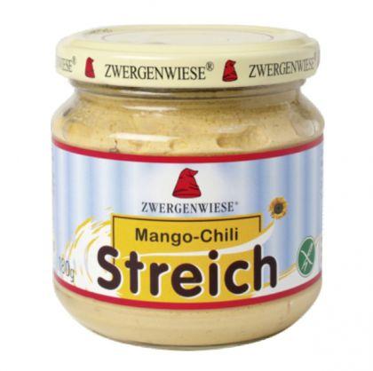 Mogo/chili beleg 180gr ZW