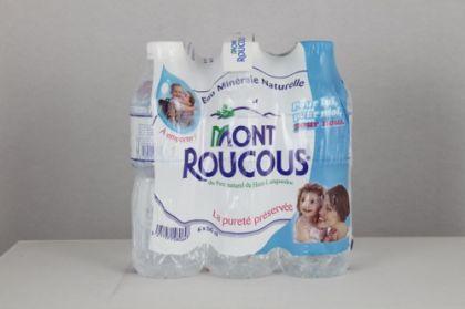 Mont Roucous 6x0,5l