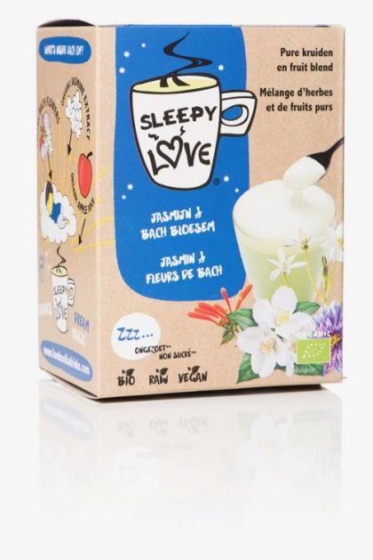 SleepyLove classicbox 5x30gr GL