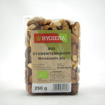 Studentenhaver 250gr Hygiena