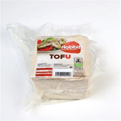 Tofu 550gr Hobbit