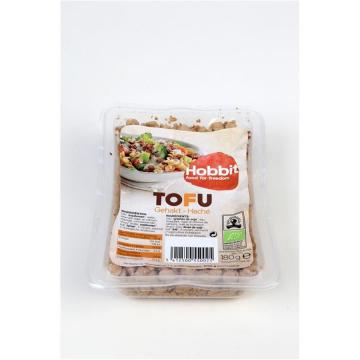 Tofu gehakt 180gr Hobbit