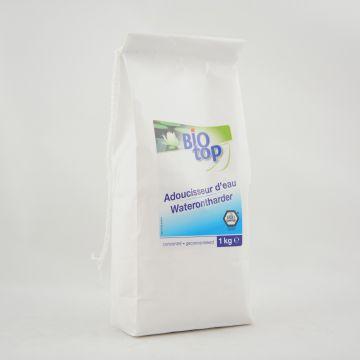 Waterverzachter ECO 1kg BT